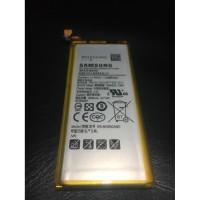 Baterai Samsung Galaxy Note 8 N950 EB-BN950ABE 3300Mah original OEM