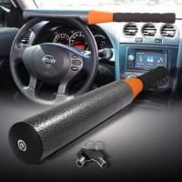 Kunci Stir Mobil Baseball / Kunci Stir Baseball / Kunci Stang Mobil