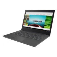 Laptop Lenovo Amd a9/4GB/Radeon Graphic /14inch Laptop