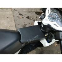 Jok Eksta Anak Honda Vario All Tipe 125-150 Praktis Harga Produsen