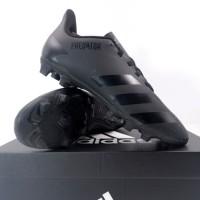Sepatu Bola Anak Adidas Predator 20.4 FXG JR EF1932 Original BNIB