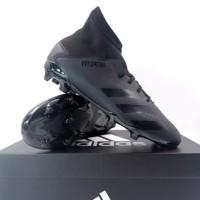 Sepatu Bola Anak Adidas Predator 20.3 FG JR EF1929 Original BNIB