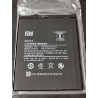 Baterai Xiaomi Mi Max BM49 Original 100%