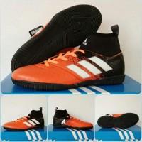 Sepatu Anak,Sepatu Futsal Anak Adidas Ace