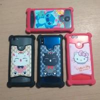Case Advan i5C Lite i5C Duo S5E 4GS S50 4G i5C Plus G1 G1 Pro S50D i6