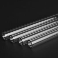 Thermaltake V-Tubler PETG Tube 16mm OD 1000mm 4 Pack