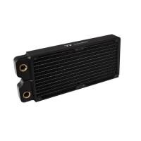 Thermaltake Pacific CLM240 Radiator Copper