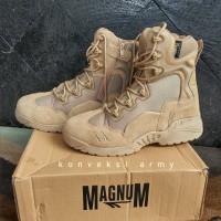 Sepatu Magmum Spider Tactical Boots