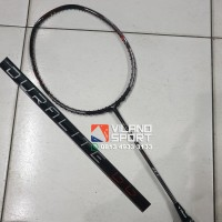 Raket Badminton Mizuno Dura Lite 66 New Colour