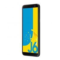 Samsung Galaxy J6 4GB/64GB Black