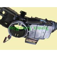 SWITCH SAKLAR SEN TUAS HANDLE SEIN HEAD LAMP YARIS