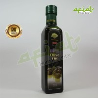 Minyak Zaitun JADIED Extra Virgin Olive Oil 250 ml