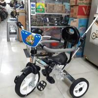 Jual Sepeda Roda 3 Anak Murah Harga Terbaru 2020