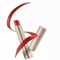 Wardah Instaperfect Mattetitude Matte Stain Lipstick 3.5g