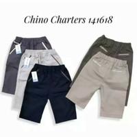 celana chino pendek anak murah free ongkir