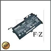 Battery Laptop Original For Samsung 270E 370R 450R 510R NP370