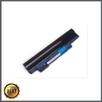 Baterai Acer Aspire One 722 522 D255 D260 D257 Happy - Original