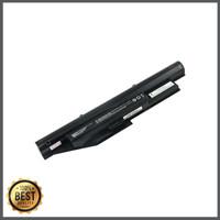 Jual baterai Advan TS44A K469 K46A V41A V42 V420A K46A-05 K46A0