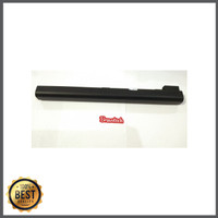 Laptop Battery BTY-S25 BTY-S27 BTY-S28 MS1006 MS1012 Original