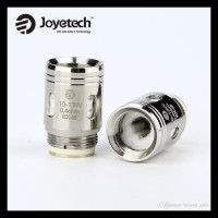 EXCEED GRIP COIL POD AUTHENTIC ORIGINAL BY JOYETECH ATOMIZER HEAD MESH