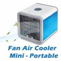 Pendingin Ruangan Portable AC Mini