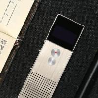REMAX RP1 Voice Recorder