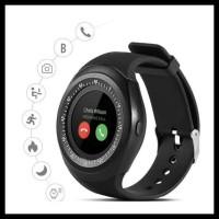 Beli 1 Smartwatch Y1 Pro Kode 1058