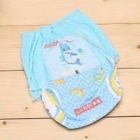 Popok Renang Bayi Pampers Anti Air Baby Swim Diapers Celana Renang - U