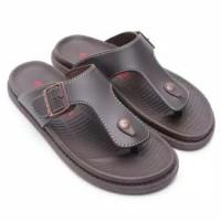 Sepatu Pria Cowok Sandal pria Neckermann Eden 044 original Original