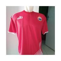 Jersey Persija Piala Indonesia 2019