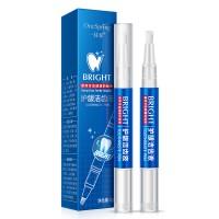 Mb Teeth Brightening Pen Tooth Tartar Stains Remover Teeth