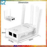 Sale wr09 Wireless WiFi Router Repeater 300Mbps wr09