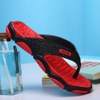 Npjx Sandal Selop Nyaman untuk Indoor / Musim Panas / Semi
