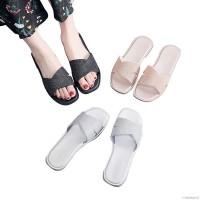 Summer Casual Sandals Indoor Outdoor Diamond Flash Flip-flops Shoes