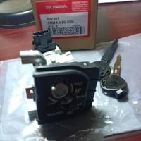 SH5599 kunci kontak Vario 150 LED ESP