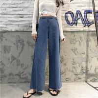 (#6120)Kimjiwon Pants/Celana Panjang/Celana Jeans