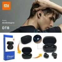 Xiaomi Airdots PRO TWS EARPHONE BLUETOOTH 5.0