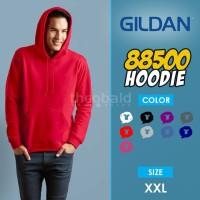 Gildan Hoodie 88500 Original SIZE XXL