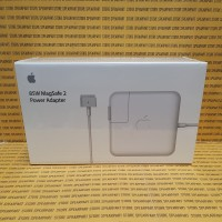 ORIGINAL APPLE MagSafe 2 85W Power Adapter Charger Macbook Pro A1424