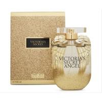 decant Victoria Secret Gold Angel 10 ML