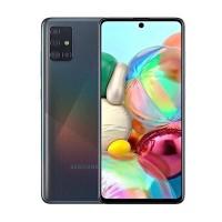 Samsung Galaxy A71 - 8GB - 128GB