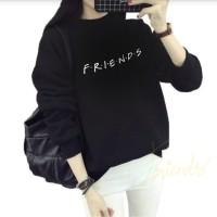 TW Sweater FR
