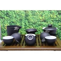 TEA SET - SI TAO TEA GROUP