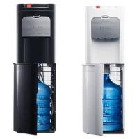Sharp Water Dispenser Bottom Loading SWD-72EHL