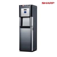 Sharp Water Dispenser Bottom Loading SWD-78EHL-SL