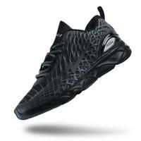 Sepatu Lari Eagle Ronin- Running Performance shoes