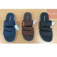 Sandal Pria Fladeo MDS 170