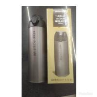 tumbler vacuum flask brighton