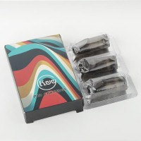 Authentic Kuy Pod Cartridges