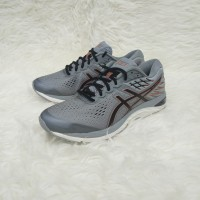 ASICS GEL CUMULUS 21 ORIGINAL MADE IN INDONESIA
